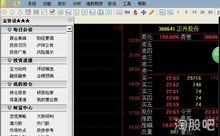 股票前面加r是什么意思