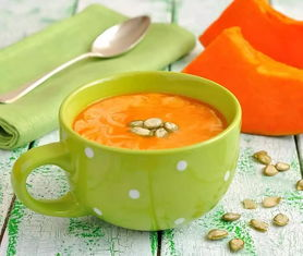 立秋这样吃最好,润燥、护肝又养肺!越吃气色越好,老人小孩都爱吃!