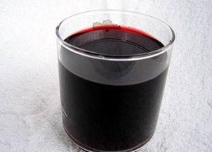 桑葚酒(喝桑葚酒有什么禁忌)