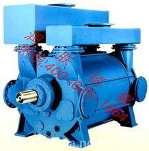 广安2be型水环式真空泵 2bv型水环式真空泵 使用情况