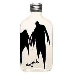 经典香水瓶介绍及推荐