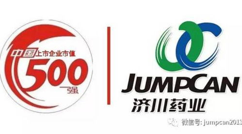 中国大型的药业上市公司有哪些?