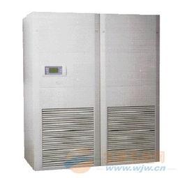 国产空调(中央空调排行榜前十名)