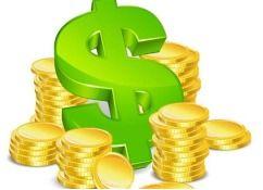 国际金融专业属于经济学门类