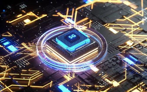 高通扩展5g芯片争取让明年国产旗舰实现5g的标配