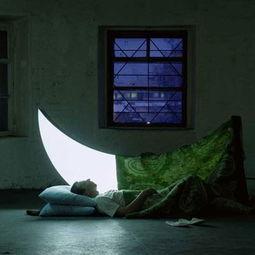 正确养生,睡前不要做的7件事