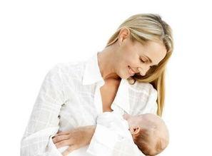 高龄产妇孕前准备有哪些?插图1
