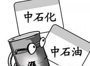 中国股市有几大魔咒,你知道吗?