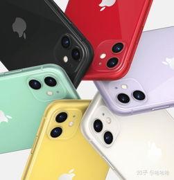iphone怎在仙界麽上外�W 2019