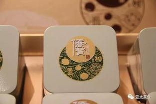 茶叶作为礼品