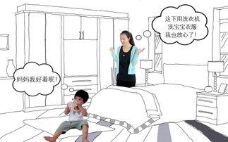 """浪漫七夕共舞,不要让爱等""""夏""""去"""
