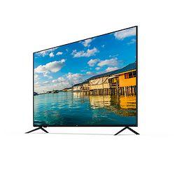 小米电视55寸哪个好(55寸的小米电视选购)