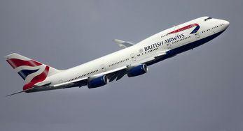 英国航空承认最近发生的网络攻击比想象中还要糟糕