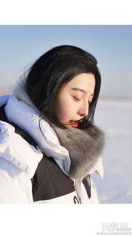范冰冰林允儿同框颜值逆天 中韩女神,你想妆成谁