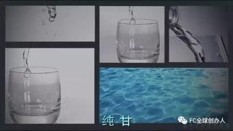 净水机的水可以养花吗