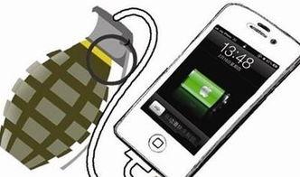 手机充不进去电(华为手机充不进去电)