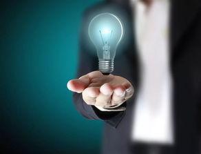 创业能力与创新能力的区别与联系