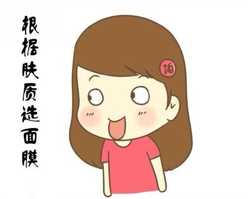 东北话,表情包