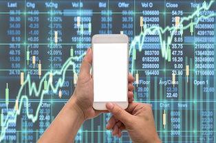 「社交金融」上海股票开户:怎样看懂均线?