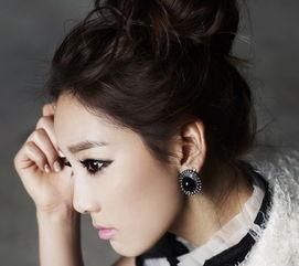 少女时代 Taeyeon Sunny 金泰妍 李顺圭 手机高清壁纸