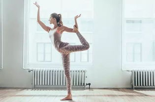 瑜伽的物品有什么
