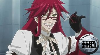 武器为一把名为死神之镰的电锯,赤色长发、性格残暴嗜血的死神,有...