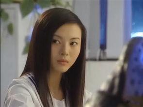 还记得当年十八岁的天空里和蓝菲琳争班花的吴丹丹吗她现在长这样啦