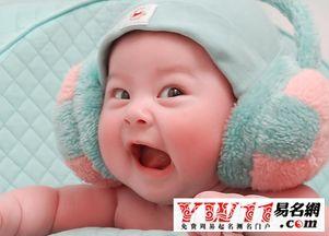 关于李姓起名女宝宝