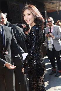 2012时尚新款女装