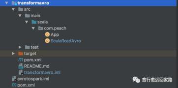 Scala 2.11 基础操作