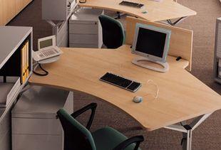 属羊办公室放什么摆件可以提高风水(想了解属羊人的办公桌风水方位