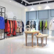 广州批发市场女装进货在哪里(广州最大型服装批发市)