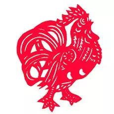 生肖属鸡人婚姻配对、性格、财运、事业算命(属鸡农历生辰八字算命