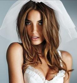 越南新娘新婚夜要献身旧情人 肯尼亚新婚夜被指导嘿咻