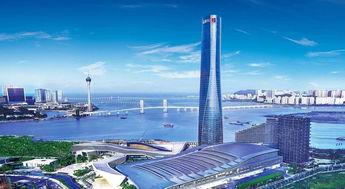 珠海港还有投资价值吗?你怎么看?