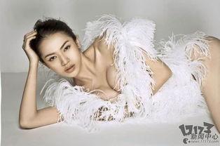 潘霜霜加盟3D 蜜桃成熟时 床战AV天王