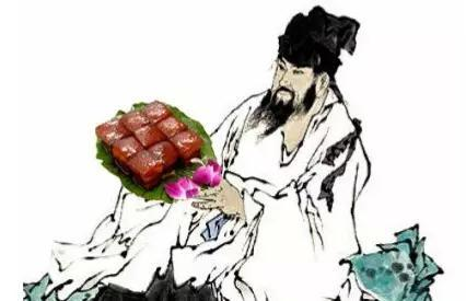 苏轼有关荔枝的诗词