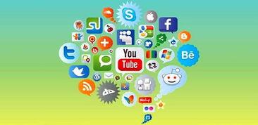 社交软件怎么赚钱