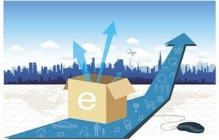 电子商务一般在哪上班(电子商务以后可以从事的工作有哪些?)