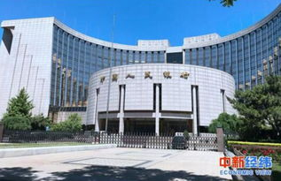 逆回购是中国人民银行(也就是央行)向一级交易商购买有价证券,是什么有价证券??股票?债券?