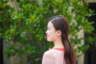 小身材大能量 用棒状产品化完整妆容
