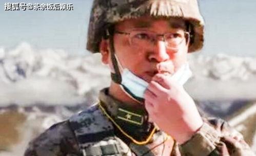 陈红军和妻子的最后一次通话其实我们每天都不是在演戏