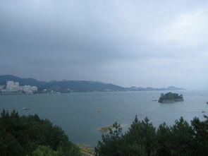 长沙千岛湖旅游攻略