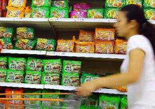 超市购物注意什么?超市购物常识