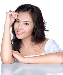 刘涛被曝私生子 揭女星与 豪门 的悲欢离合