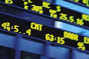 顺丰快递的股票代码是多少???