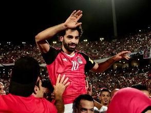 埃及世界杯进过球吗