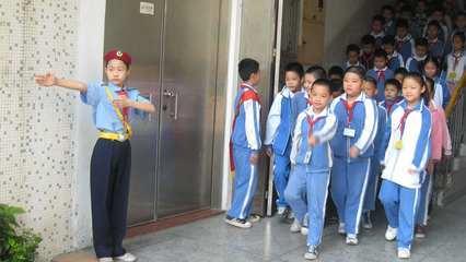关于加强学生德育教育提案范文