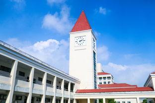 上海544分能上哪些大学 自学考试