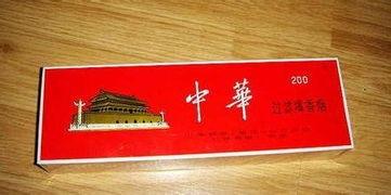 中华烟生产日期怎么看(怎样看烟生产日期)